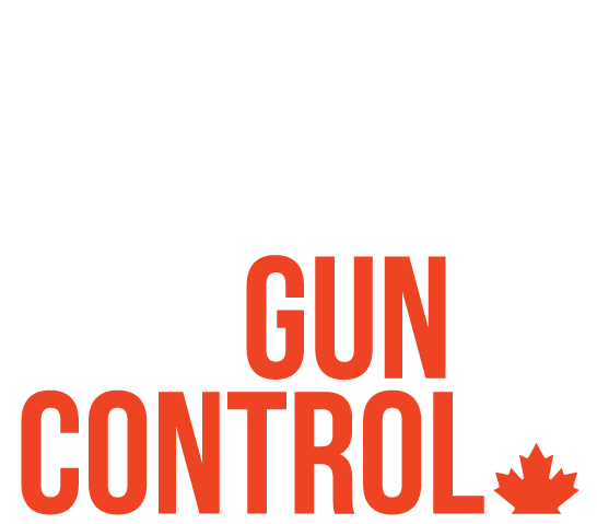 Coalition for Gun Control